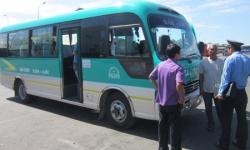 Quản lý, sử dụng hoá đơn vận tải hành khách đường bộ như thế nào?